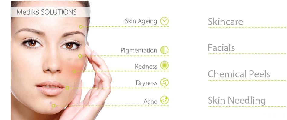 Medik8-Skin-Solutions
